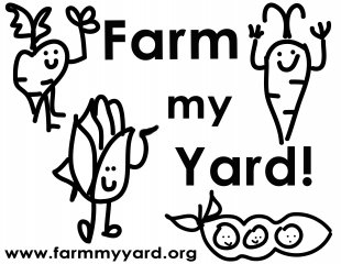 farm-my-yard- Jessica