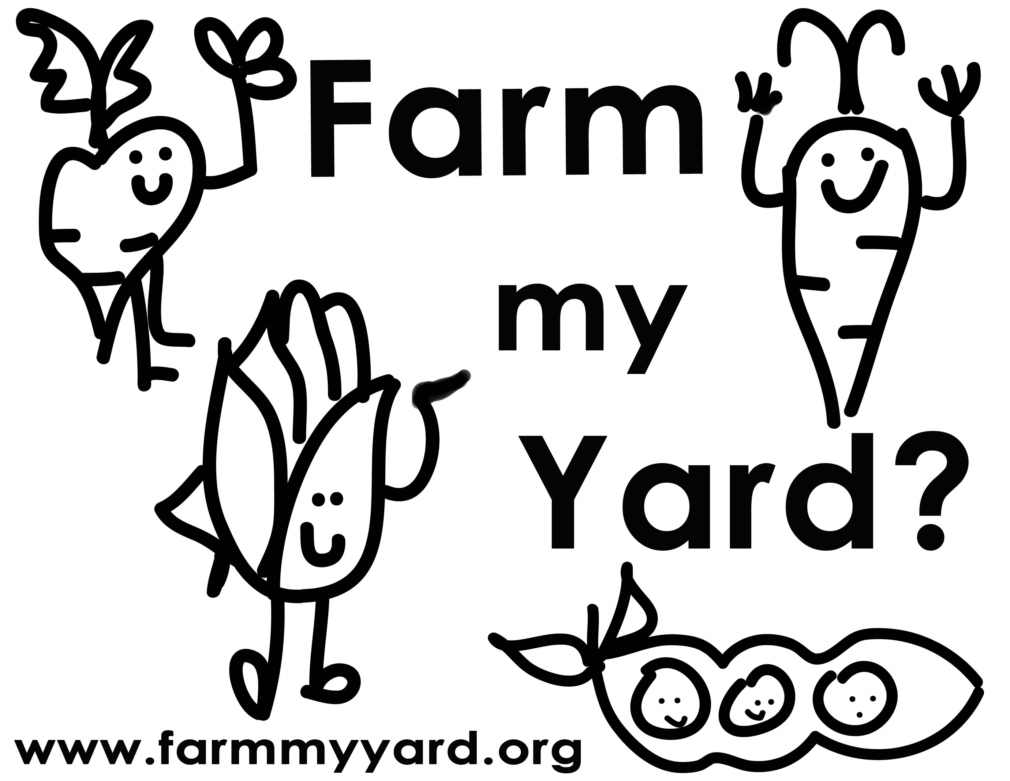 farm-my-yard- Jessica 2