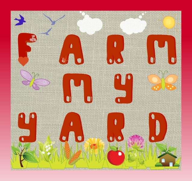 farm-my-yard-sign